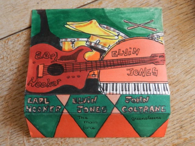 Ulysse 92 - décoration de cassettes à partir de 1974  Grenob29