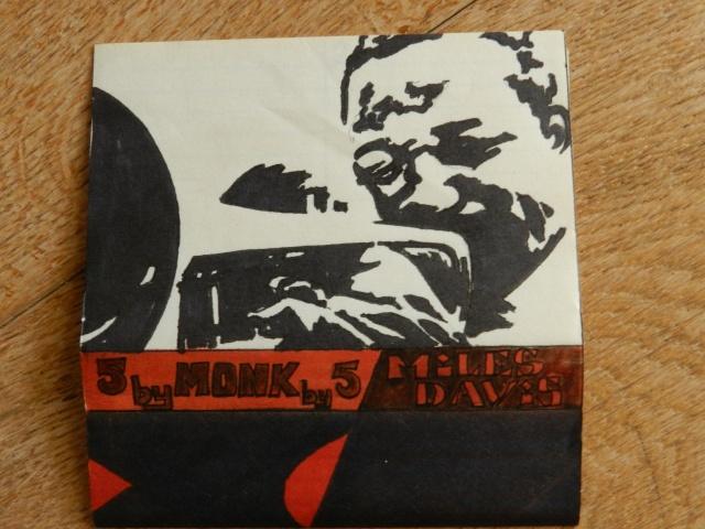Ulysse 92 - décoration de cassettes à partir de 1974  Grenob31