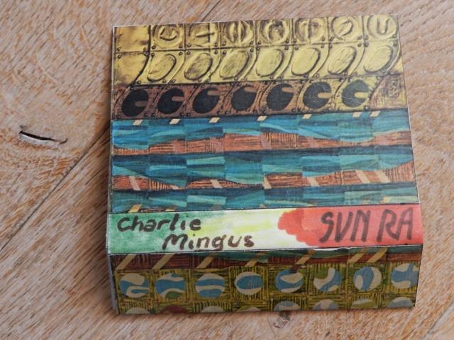 Ulysse 92 - décoration de cassettes à partir de 1974  Grenob37