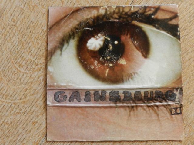 Ulysse 92 - décoration de cassettes à partir de 1974  Grenob40