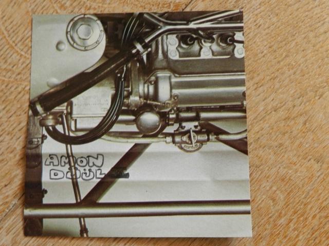 Ulysse 92 - décoration de cassettes à partir de 1974  Grenob41