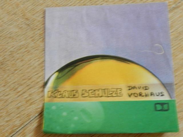 Ulysse 92 - décoration de cassettes à partir de 1974  Grenob45