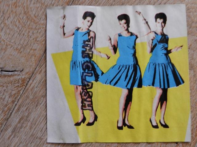 Ulysse 92 - décoration de cassettes à partir de 1974  Grenob49