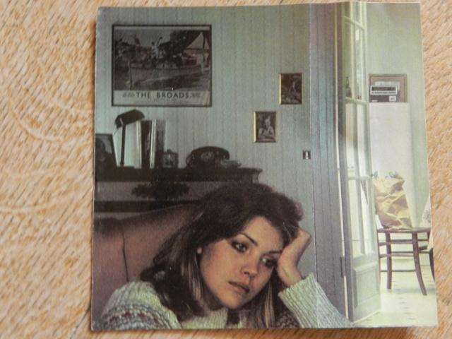 Ulysse 92 - décoration de cassettes à partir de 1974  Grenob53