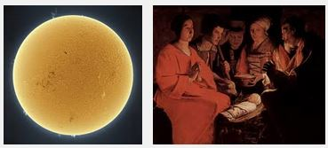 Juxtapositions oulipiennes d'images - Poésie des contrastes Lumiyr10