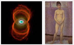 Juxtapositions oulipiennes d'images - Poésie des contrastes Mon_oe10