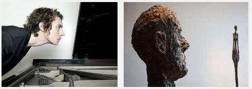 Juxtapositions oulipiennes d'images - Poésie des contrastes Oh10
