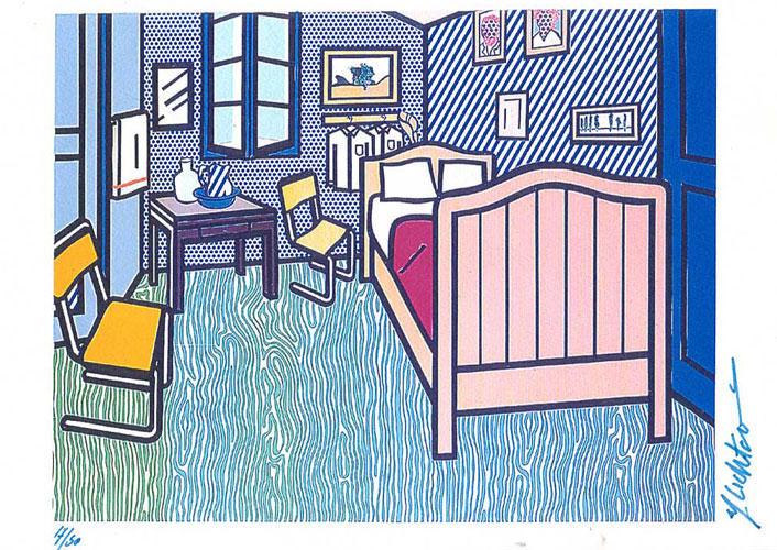 Roy Lichtenstein Roy_li10