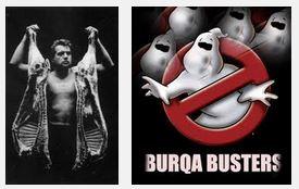 Juxtapositions oulipiennes d'images - Poésie des contrastes Vampir10