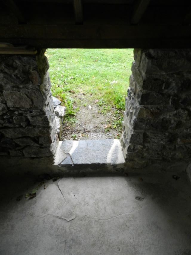 La porte des schroumpfs Vauvy178