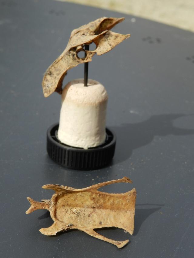 Squelettes à gogo Vauvyr21