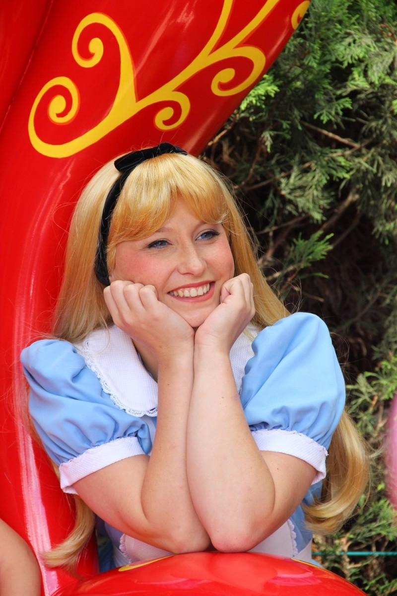 Vos photos avec les Personnages Disney - Page 2 Img_0112