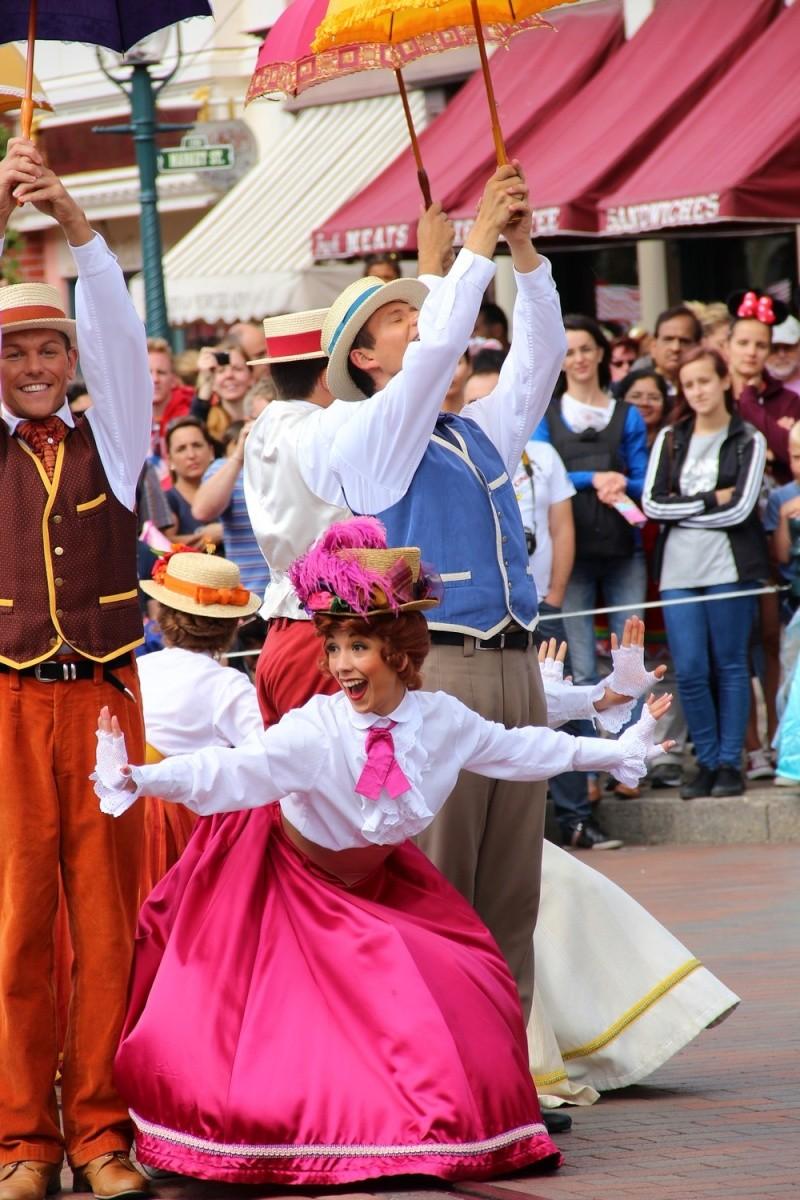 Vos photos avec les Personnages Disney - Page 2 Img_0118