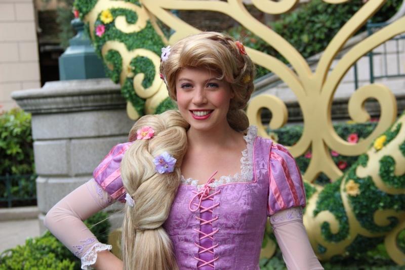 Vos photos avec les Personnages Disney - Page 2 Img_0122