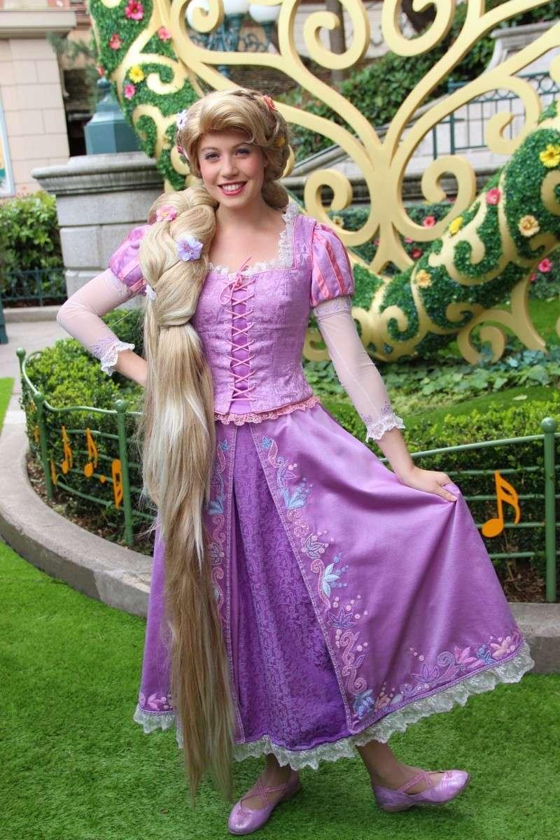 Vos photos avec les Personnages Disney - Page 2 Img_0124