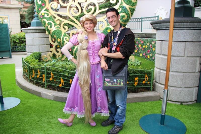 Vos photos avec les Personnages Disney - Page 2 Img_0125