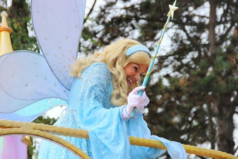 Vos photos avec les Personnages Disney - Page 2 Img_0210