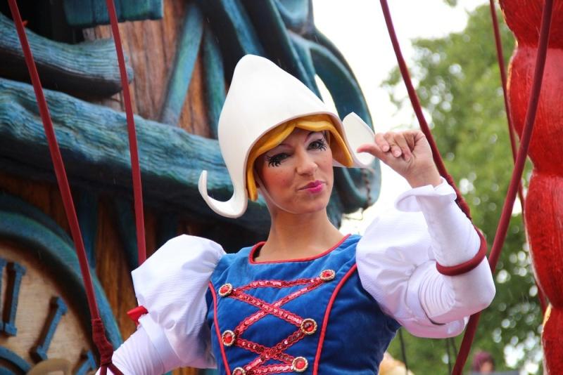 Vos photos avec les Personnages Disney - Page 2 Img_0211