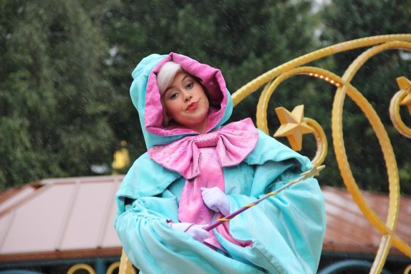 Vos photos avec les Personnages Disney - Page 2 Img_0217