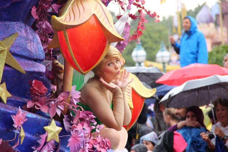Vos photos avec les Personnages Disney - Page 2 Img_0218