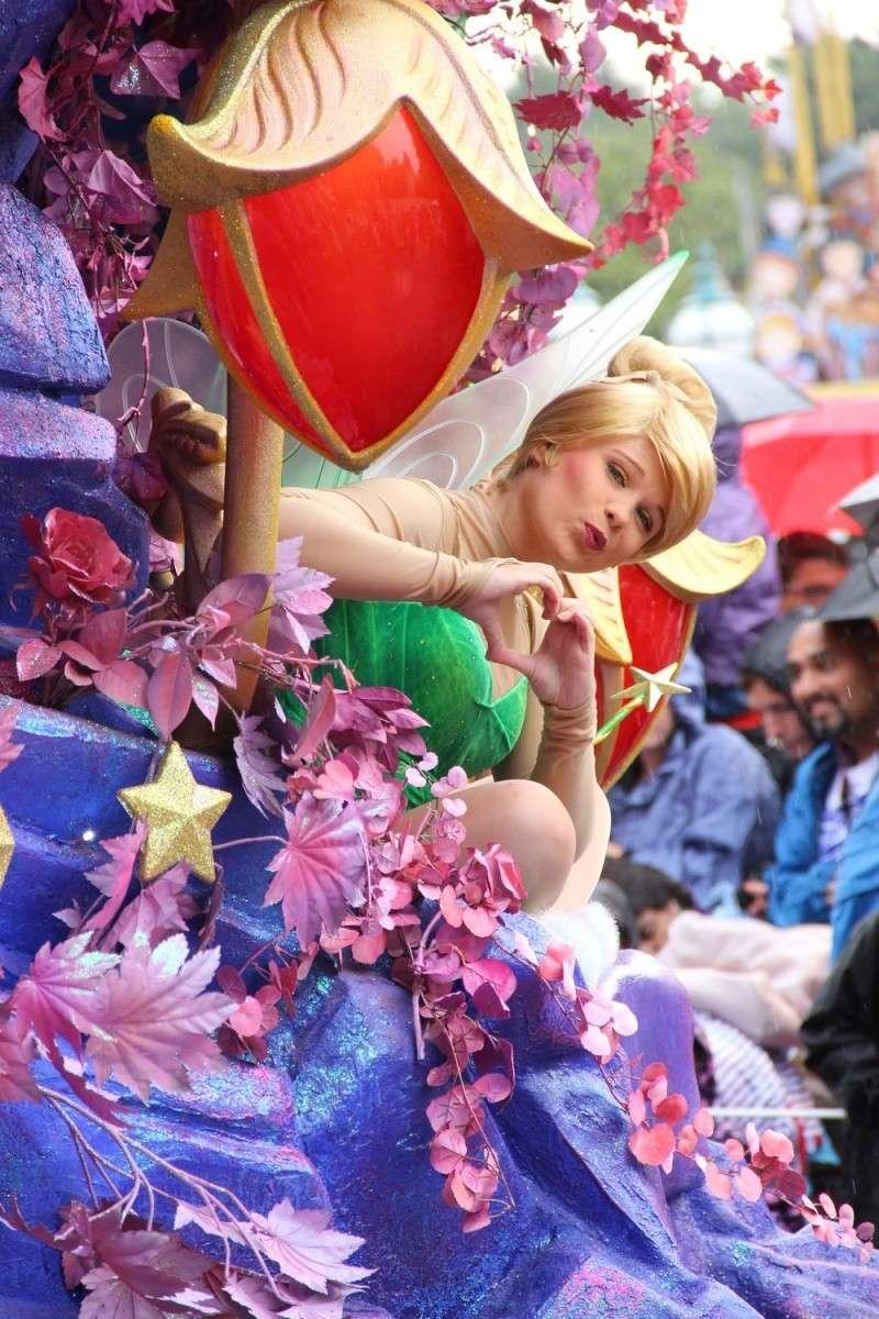 Vos photos avec les Personnages Disney - Page 2 Img_0219