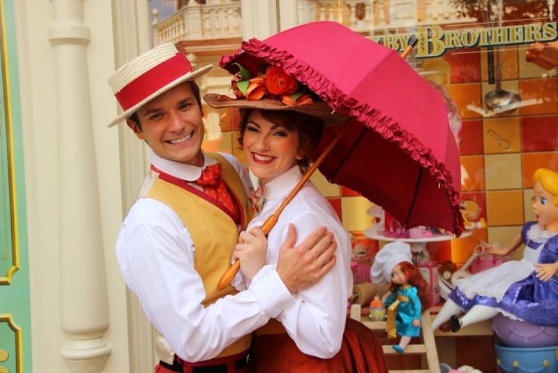 Vos photos avec les Personnages Disney - Page 4 Img_0419