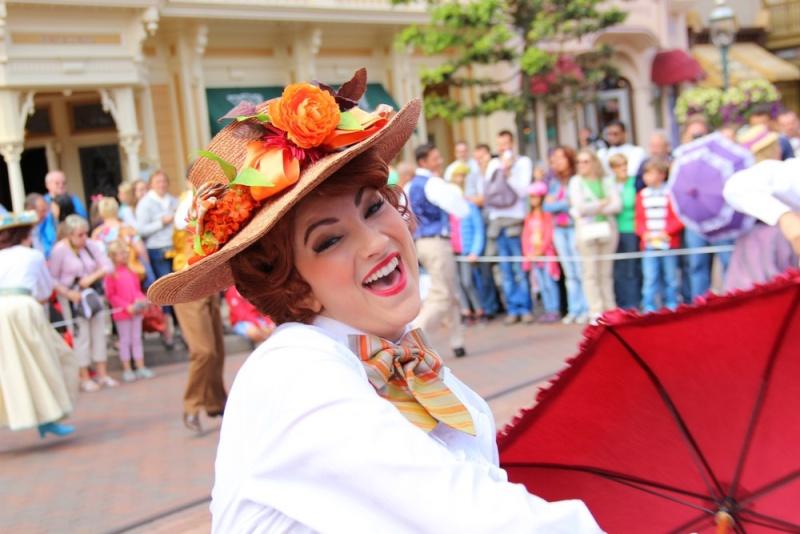 Vos photos avec les Personnages Disney - Page 4 Img_0512