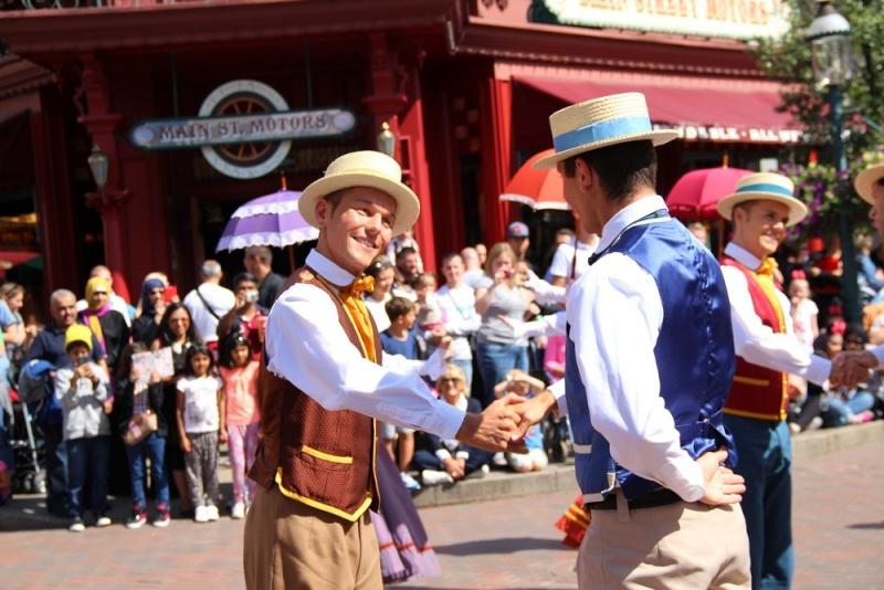 Vos photos avec les Personnages Disney - Page 4 Img_0520