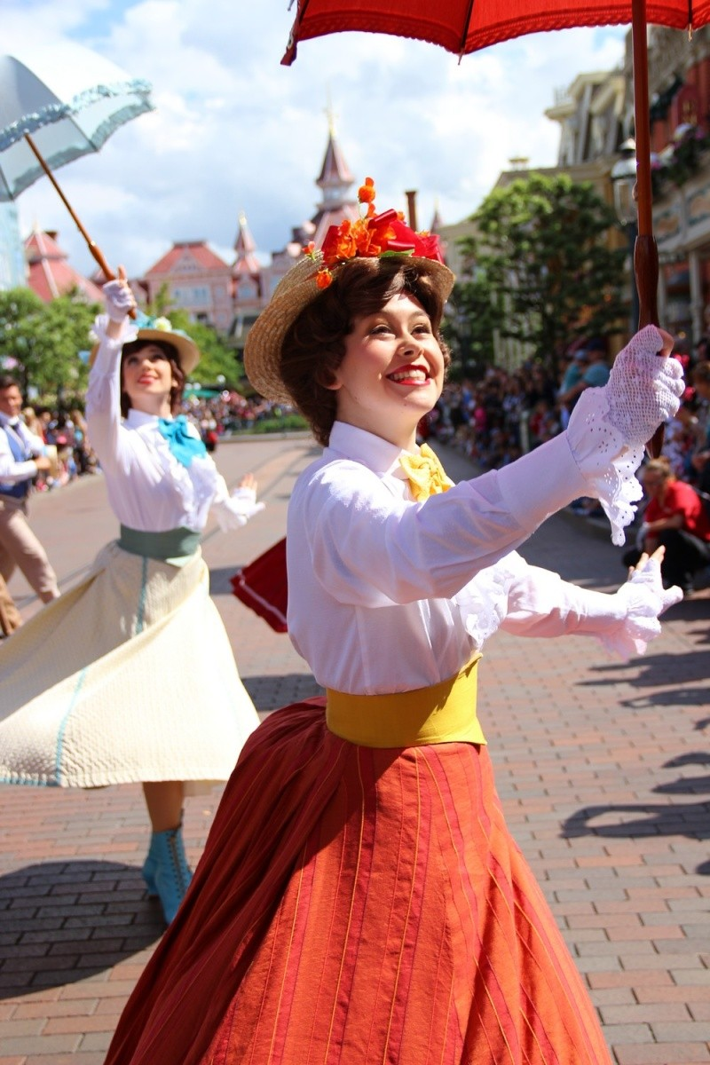 Vos photos avec les Personnages Disney - Page 4 Img_0521