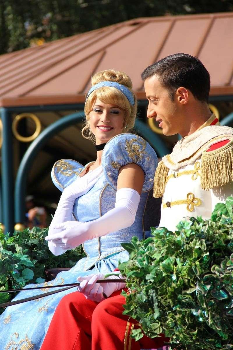 Vos photos avec les Personnages Disney - Page 4 Img_0610