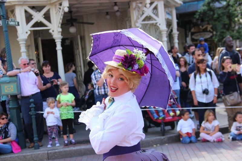 Vos photos avec les Personnages Disney - Page 4 Img_0613