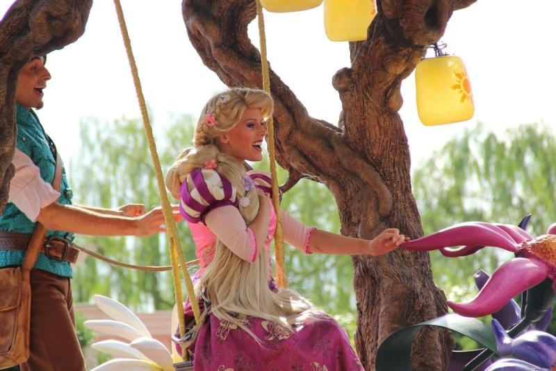 Vos photos avec les Personnages Disney - Page 4 Img_0618