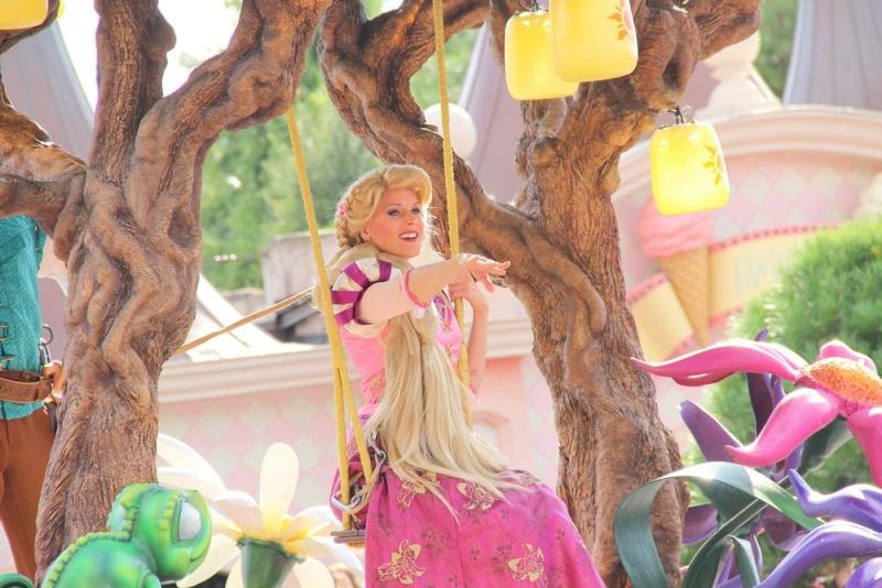 Vos photos avec les Personnages Disney - Page 4 Img_0620