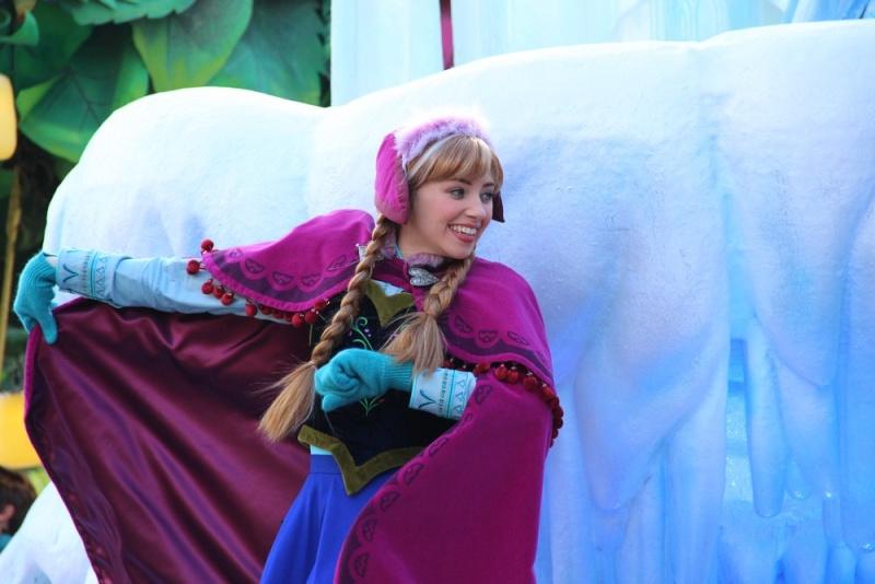 Vos photos avec les Personnages Disney - Page 4 Img_0710