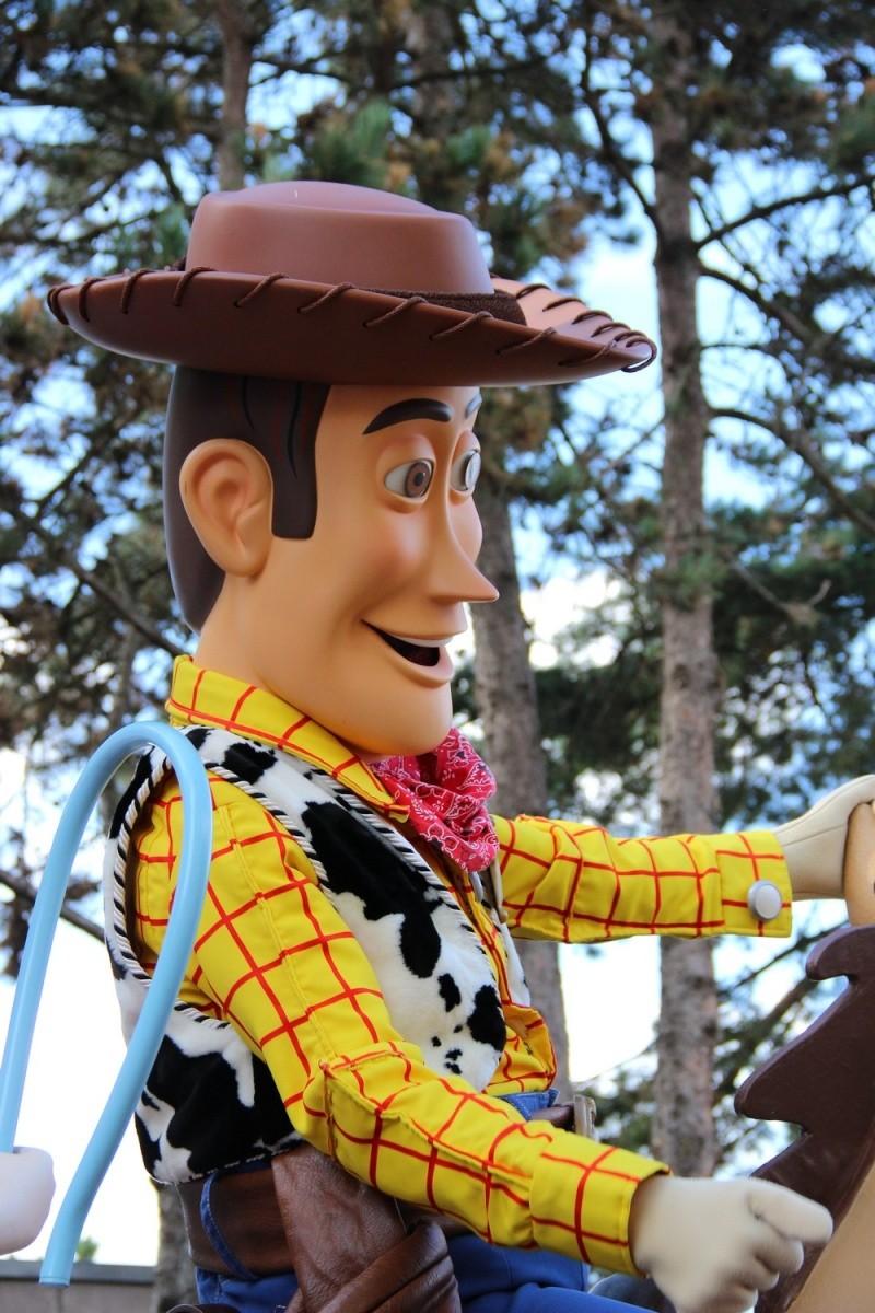 Vos photos avec les Personnages Disney - Page 4 Img_0712