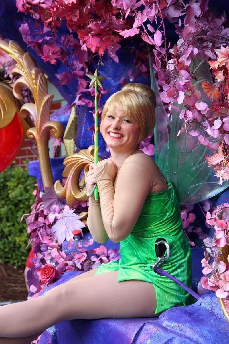 Vos photos avec les Personnages Disney - Page 4 Img_0713