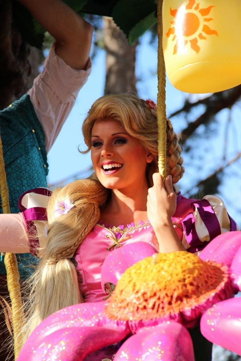 Vos photos avec les Personnages Disney - Page 4 Img_0719