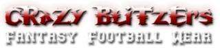 [Partenaires] Ch'ti bowl 2014  410