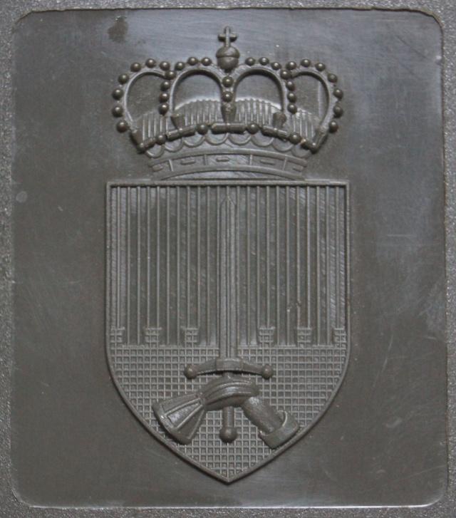 Belgian Army belt Dsc01112