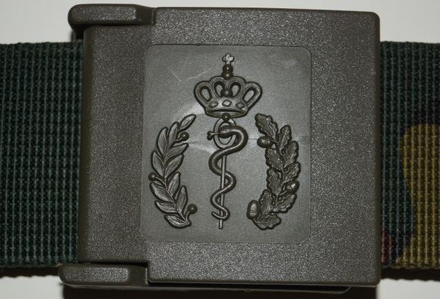 Belgian Army belt Dsc01810