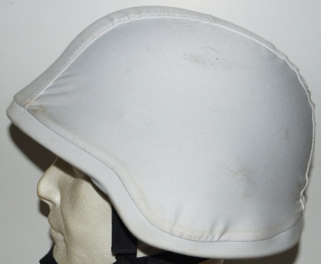 Dutch snow camo helmet cover Dsc01813