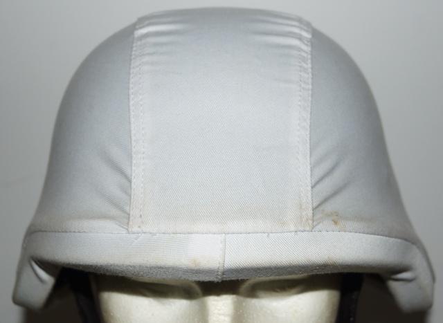 Dutch snow camo helmet cover Dsc01814
