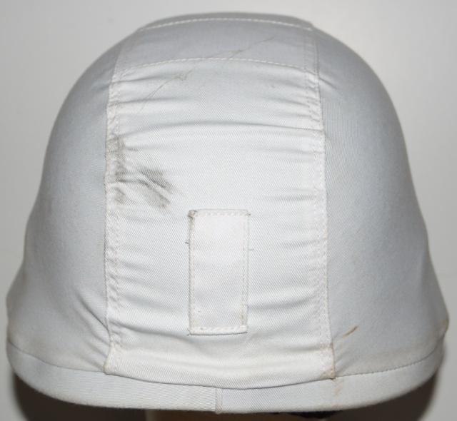 Dutch snow camo helmet cover Dsc01815