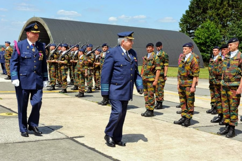 Belgian Army belt Jcm_8010