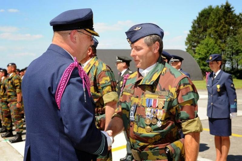 Belgian Army belt Jcm_8011