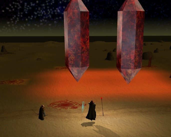 Game Night Screenshots Velero10