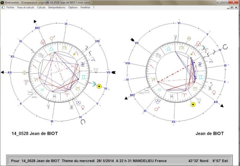 NL du 28 mai 2014 - Page 3 Jean_d12