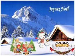 JOYEUX NOEL A TOUS Joyeux12