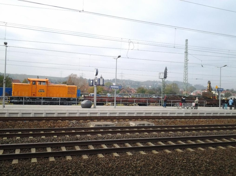 Die V60 DB/DR 106-310