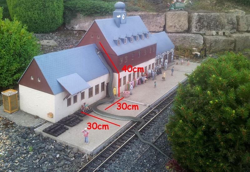Egal welches Wetter - die Eisenbahnwelten im Kurort Rathen Ebw_ra10
